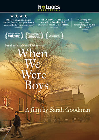http://www.kinosmith.com/images/posters/95-when_we_were_boys.jpg